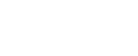Intercoastal Marine