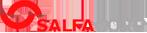 salfa-logo