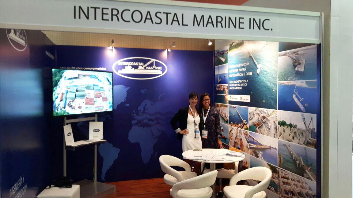 IMI-Panama-Maritime-XIII